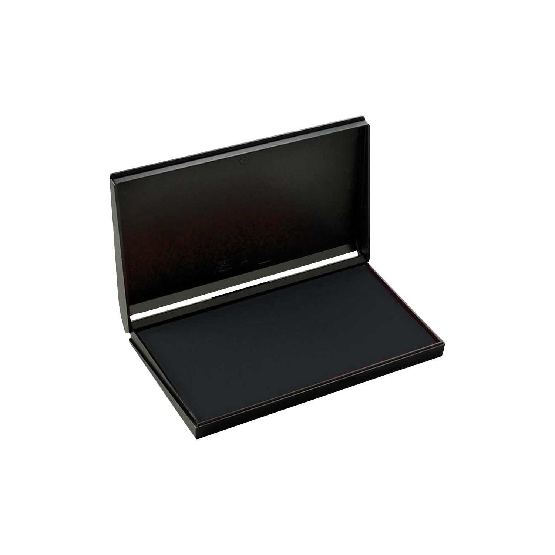 NEO-TEC Kit de r/éparation de Tampon annulaire pour tron/çonneuse Stihl 064 066 MS640 MS650 MS660 OEM 1122 790 9905