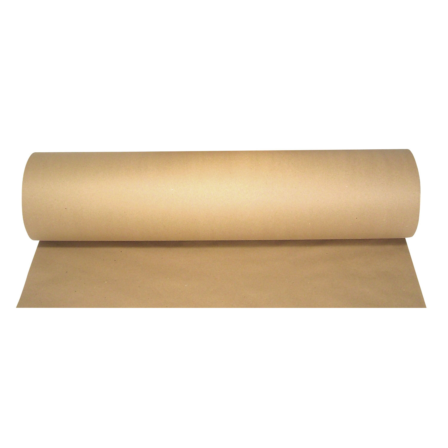 Crownhill brown kraft paper wrap rolls grand toy for Brown craft paper rolls