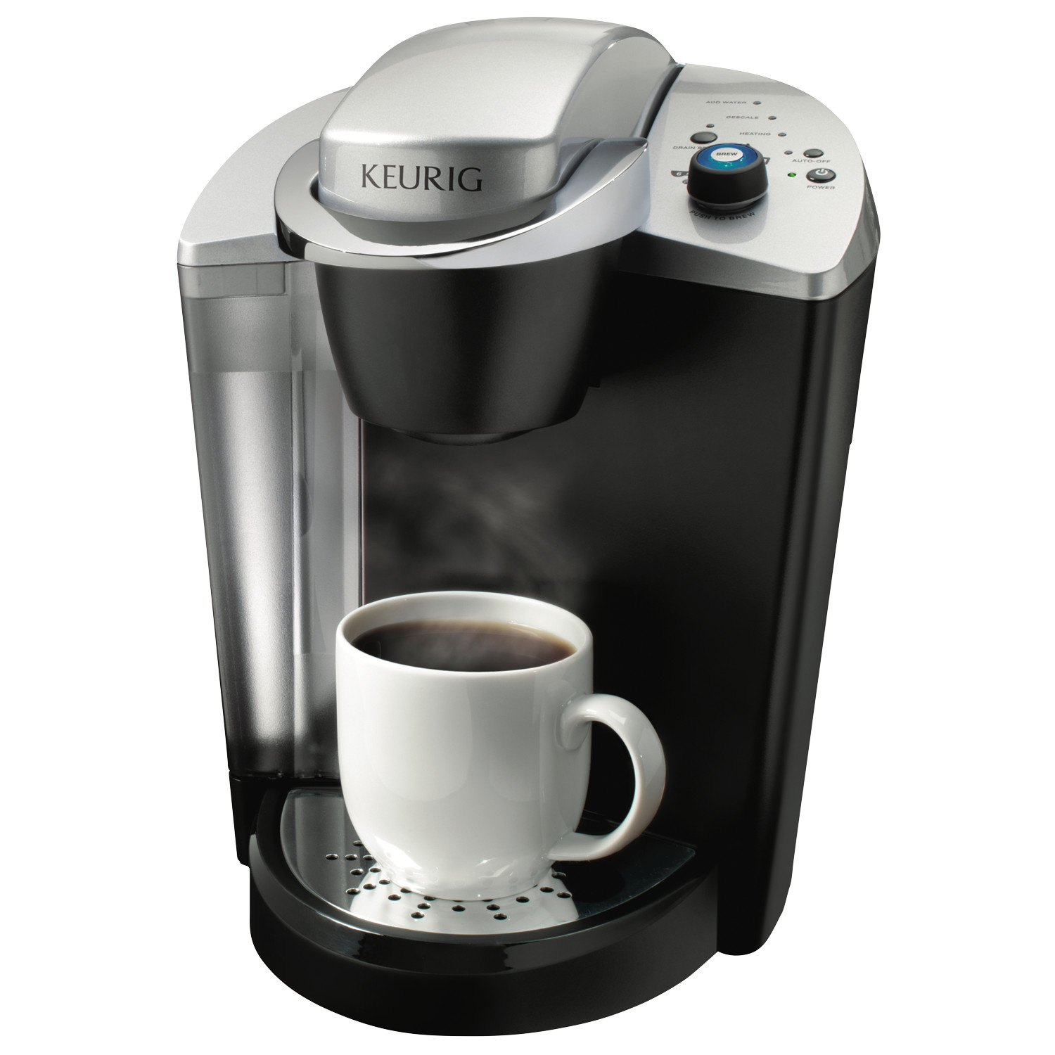Keurig K145 Officepro Single Cup Coffee Brewer Grand Amp Toy