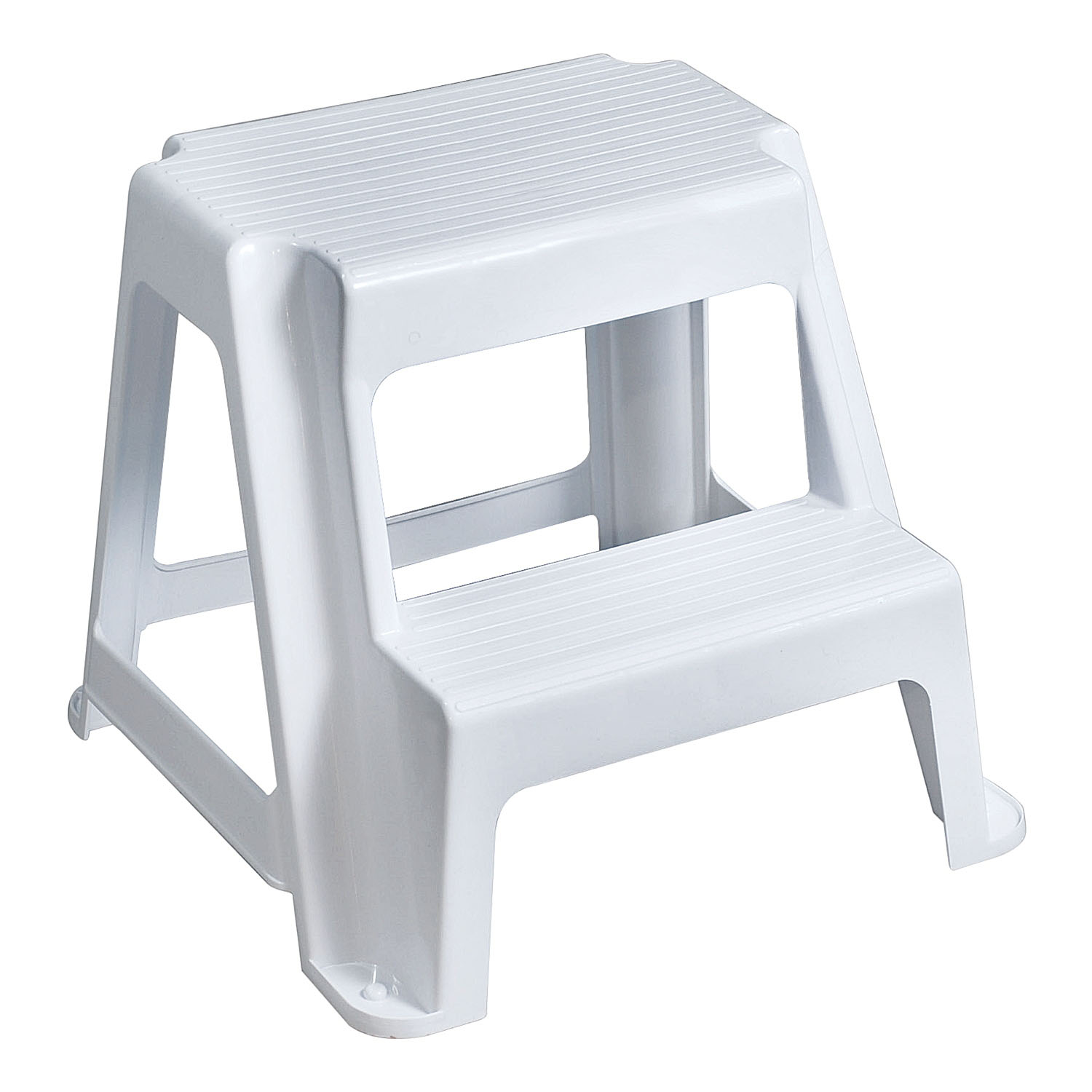 Groovy Gracious Living 2 Step Stepstool Grand Toy Alphanode Cool Chair Designs And Ideas Alphanodeonline