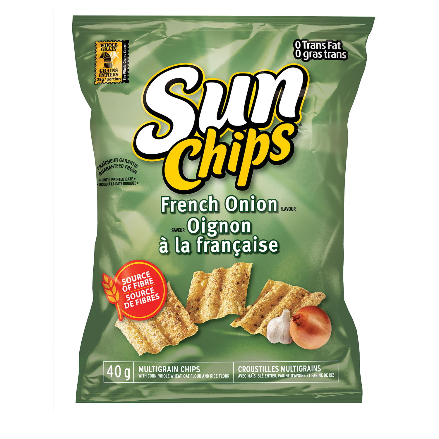 sun chips essay Frito lay sun chips case study essay furthermore, doritos and ruffles are the only snack chips with $1 billion in retail sales in the world 2.
