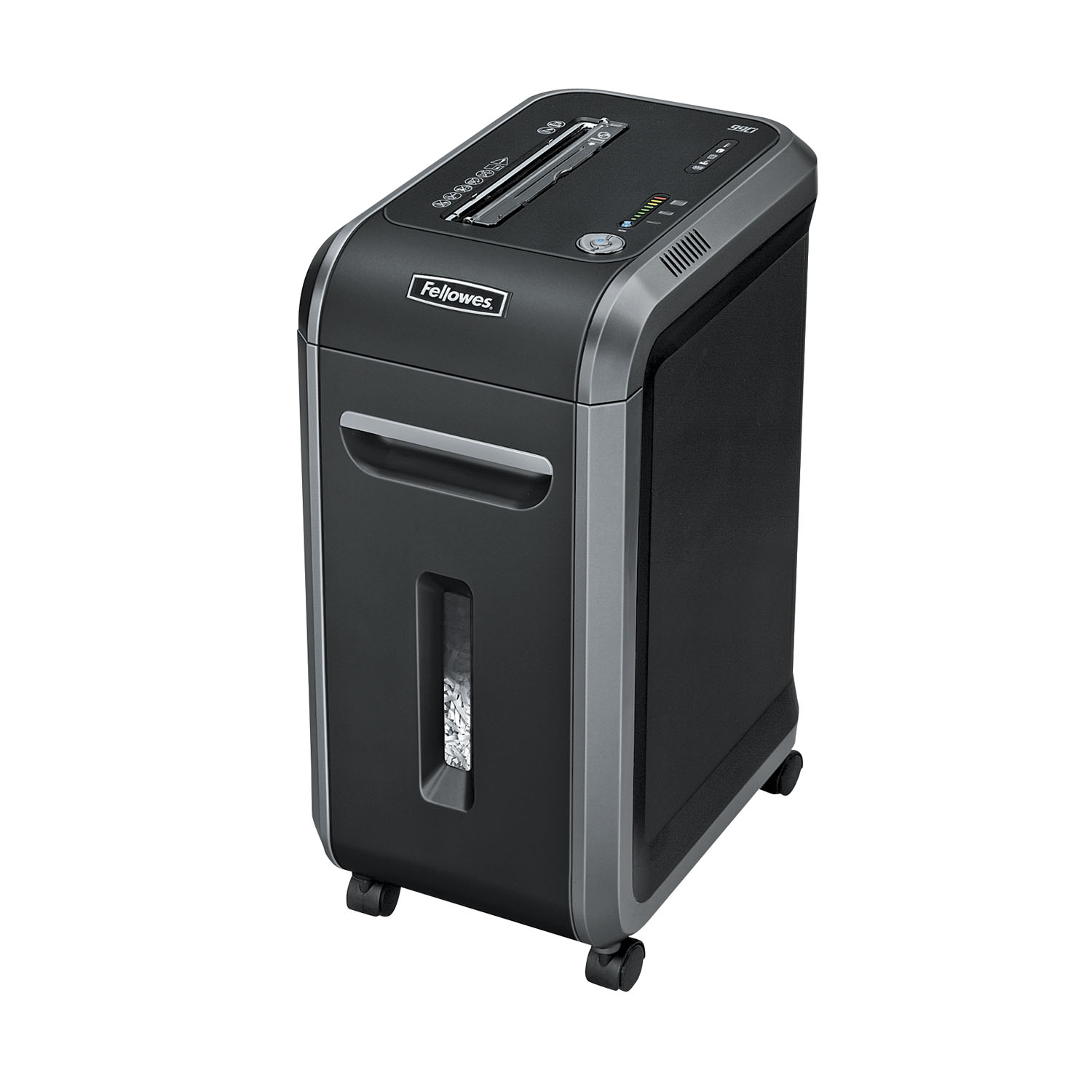 Fellowes-Powershred-Shredders