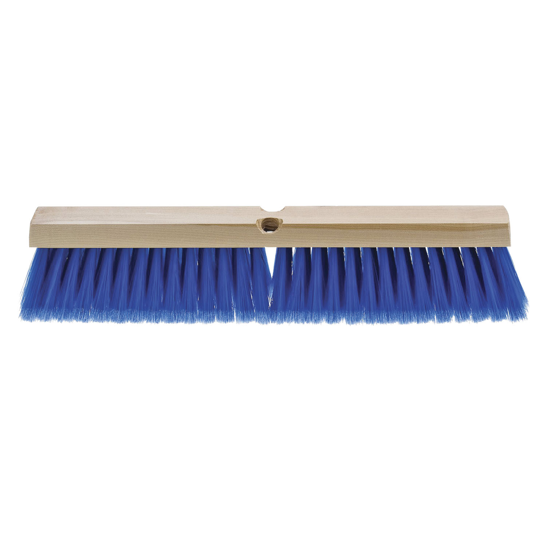 Atlas Graham Furgale Synthetic Fibre Fine Sweep Push Broom