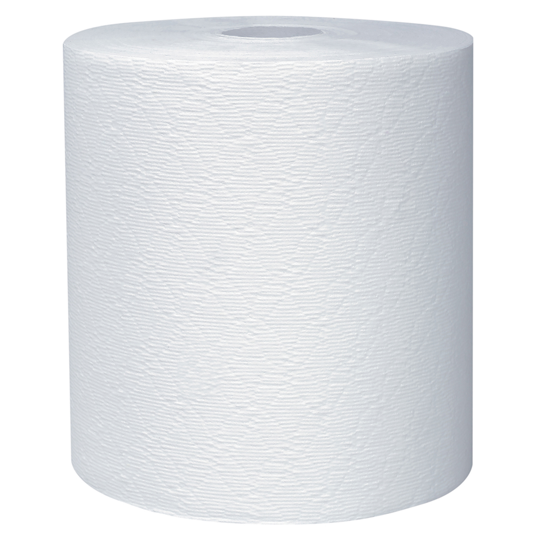 Kleenex Hard Roll Hand Towel 425'