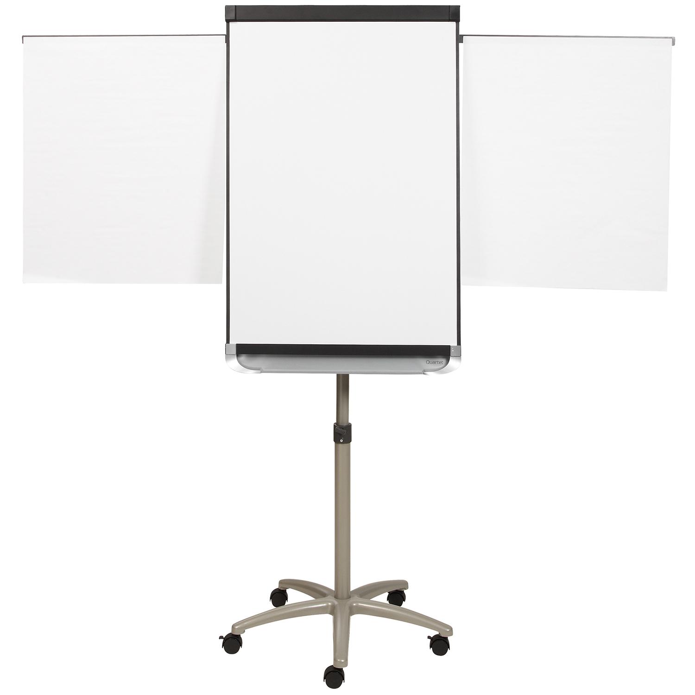 chevalet tableau blanc magn tique prestige grand toy. Black Bedroom Furniture Sets. Home Design Ideas