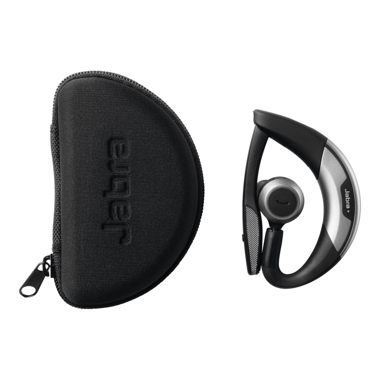 Rbt Technology Unveils Jabra Motion Nfc Supporting: Jabra Motion Office - Headset