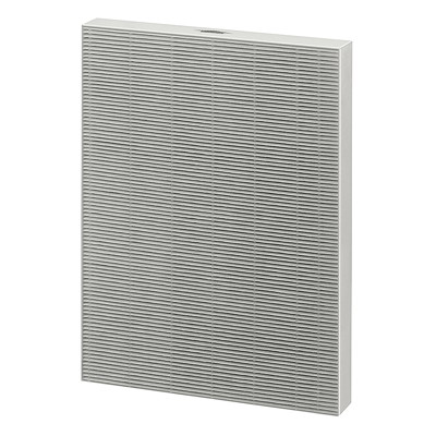 Fellowes True HEPA Replacement Filter for AeraMax Air Purifiers REMOVES 99.97% AIRBORNE PARTIC PROTECTS AGAINST ODOR GROWTH
