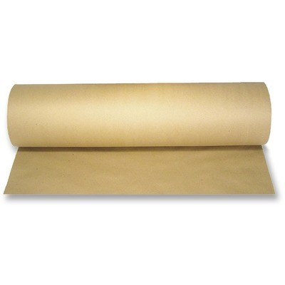 Crownhill Paper Roll