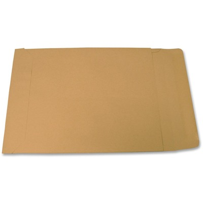 Supremex Extra Large Expansion Envelopes