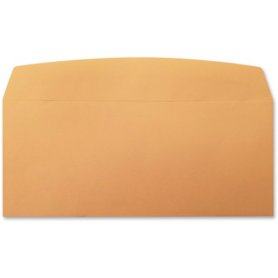 Supremex Envelope