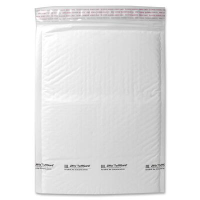 Sealed Air Jiffy TuffGard Cushioned Mailer