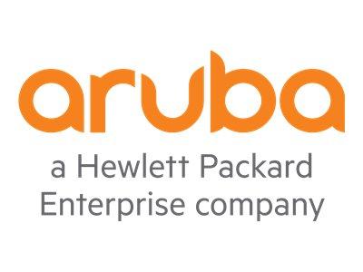HPE Aruba 2930F 48G 4SFP - switch - 48 ports - managed