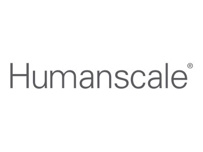 Humanscale M/Connect 2 Stand Alone Split Dock - docking