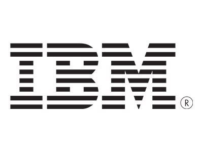 IBM Security QRadar Risk Manager - Software Subscription and