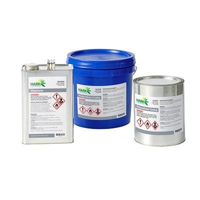 """Avery UltraDuty GHS Chemical Labels, White, 4 3/4"""" x 7 3/4"""", 2 Labels/Sheet, 50 Sheets/PK 100 LABELS  WHT LSR 4 """" X 7 """" CHEM ABRASION  UV  WATER PROOF"""