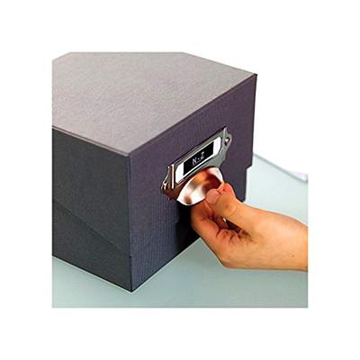 DYMO D1 Label Cassette, White Type/Black Tape, 12 mm x 7 m   ELECTR.LABELMAKER 12MM 23 FT DYMO 1000 2000 3500 4500 500