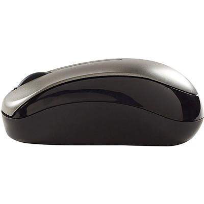 Verbatim Wireless Tablet Multi-Trac Blue LED - mouse - Bluetooth OPTICAL MULTI-TRAC BLUE LED