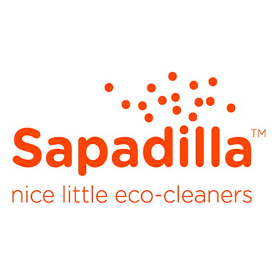 Sapadilla Countertop Cleanser, Grapefruit and Bergamot, 473 mL   GRAPEFRUIT & BERGAMOT 16 OZ 100% PURE ESSENTIAL OIL BLEND