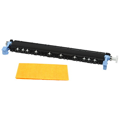 HP - printer roller kit