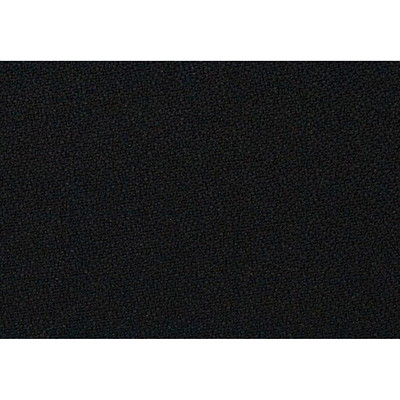 "SEAT CUSHION FOR 100-MMPF; BLA ATTACHES WITH SUPPLIED VELCRO 15 1/4"" W X 22 1/2"" D X 2"" H"