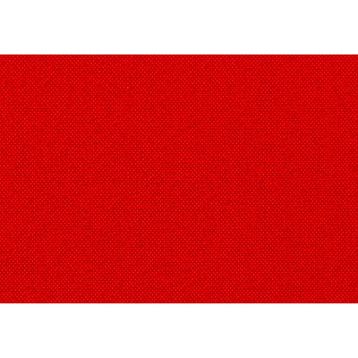 """SEAT CUSHION FOR 100-MMPF; RED ATTACHES WITH SUPPLIED VELCRO 15 1/4"""" W X 22 1/2"""" D X 2"""" H"""