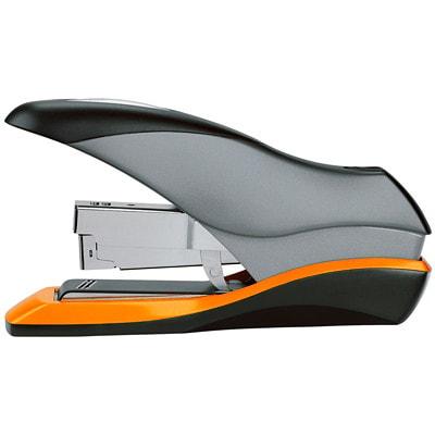 Swingline Optima 70 Low-Force Stapler EFFORT STAPLER 70 SHT CAPACITY FULL STRIP