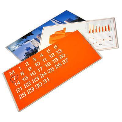 Pochettes de plastification thermique ultratransparentes Swingline GBC ULTRA TRANSP.  FORMAT LETTRE 9PO X 11 1/2PO  EMB. DE 100