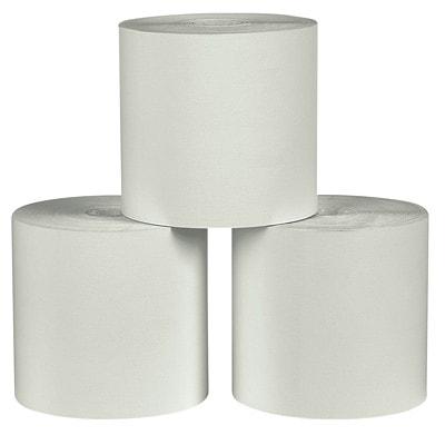 Rouleaux de papier thermique 325PI 10970-THE BEER STORE