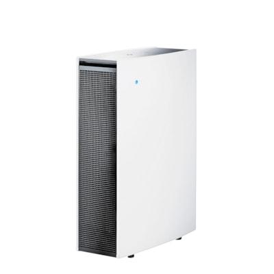 Blueair Pro Series HEPASilent Air Purifiers CLEANS AIR UP TO 780 SQ FT 5 AIR EXCHANGES PER HOUR