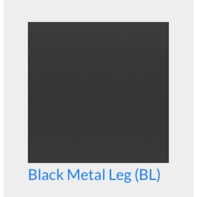 HDL Athena Electric Height-Adjustable Base, Black ELECTRIC HEIGHT ADJUSTABLE