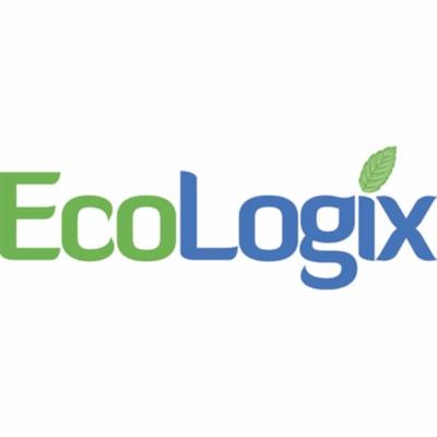 "Blueline EcoLogix 12-Month Daily Planner, 8"" x 5"", Black, January 2021 - December 2021, Bilingual BILINGUAL  BLACK 8"" X 5"""
