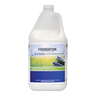 Dustbane Foundation Floor Sealer