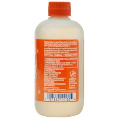 Elmer's Magical Liquid Slime Activator, Original Formula, 8 3/4 oz ORIGINAL
