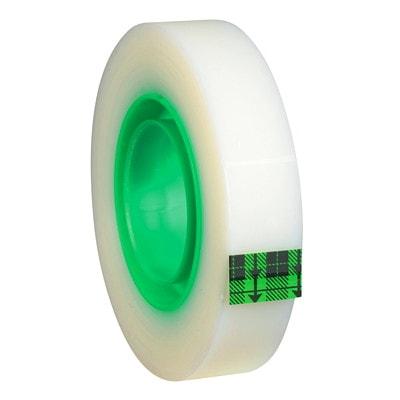 """Scotch Magic Tape Refill, 12 mm (1/2"""") SCOTCH 12.7MM X 32.9MND"""