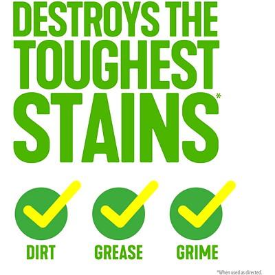 Nettoyant désinfectant à usages multiples Pine-Sol USAGES MULTIPLES COMMERCIAUX