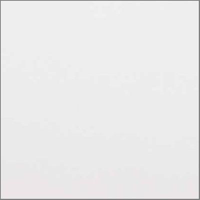 """HDL Toughlite Resin Folding Table, Light Grey Granite Finish, 72"""" x 30"""" x 29"""" GRANITE FINISH 300LB 72""""L X 30""""D X 29""""H"""