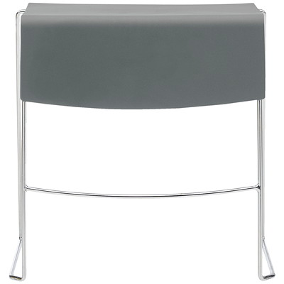 TABLES DUET  TABLE EMPILABLE L29 X P25 X H28  OMBRE