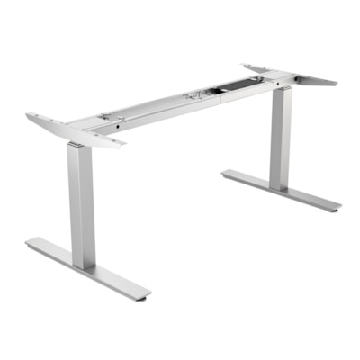 ergoCentric upCentric Electric Height-Adjustable Table Frame ELECTRIC WDTH ADJSTBLE