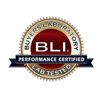 "Boise Polaris Premium Colour Copy Cover Paper, FSC Certified, 80 lb., 11"" x 17"", Ream 98BRIGHT 17X11 250/PK"