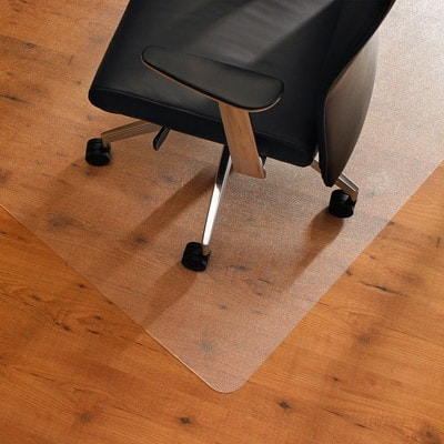 Floortex Chair Mats