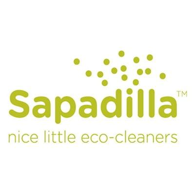 Savon liquide pour les mains Sapadilla, parfum de romarin et de menthe poivrée, 354 ml ROSEMARY & PEPPERMINT  12 OZ 100% PURE ESSENTIAL OIL BLEND