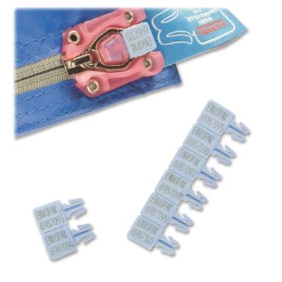 Envopack Tamper Evident Security Seals FOR CASH & COURIER BAGS