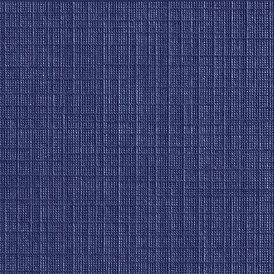 "Swingline GBC Linen Weave Presentation Covers, Black, 50/PK SIZE 8 3/4"" X 11 1/4"" 30% PCW LINEN WEAVE BINDING COVER"