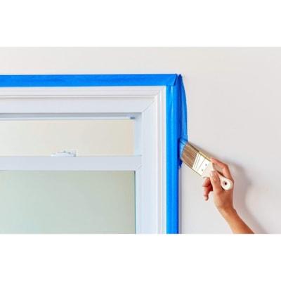 "ScotchBlue 2090 Original Multi-Surface Painter's Tape, 24 mm x 54.86 m 2090- 1"" X 60 YARDS"