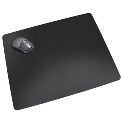 Artistic Rhinolin II Ultra-Smooth Writing Pad Desk Mat with microban Antimicrobial Protection MICROBAN
