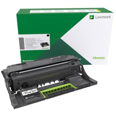 Lexmark Imaging Unit (B220Z00) 12000 PG YIELD