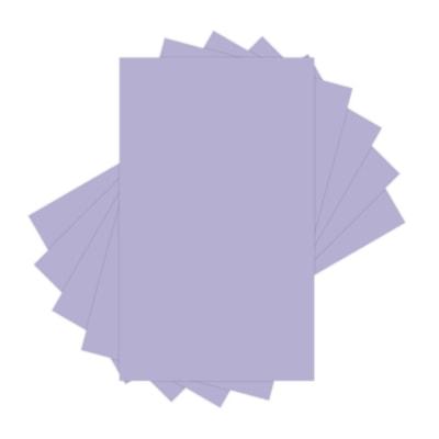 Papier couleur à usages multiples EarthChoice 20LB LÉGAL SANS ACIDE LASER 30% PCF CERTIFICATION SFI