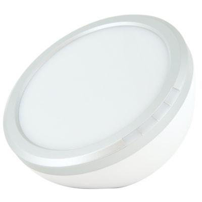 BIOS Living SAD Therapy Light FULL SPECTRUM BIRGHT WHITE LED
