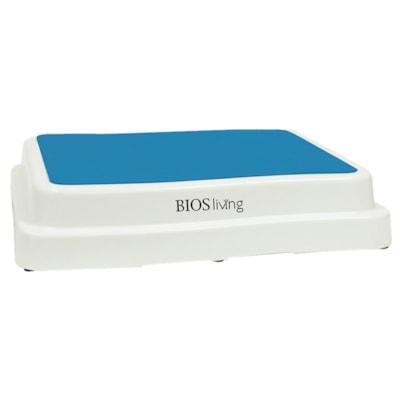 BIOS Living Bath Step EXTRA LARGE PLATFORM