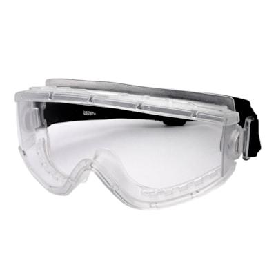 Dentec Cambridge Goggle POLYCARBONATE LENS INDIRECT VENTILATION  CSA